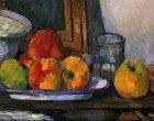 Cézanne: la sua personalità turbolenta e i pensieri ossessivi