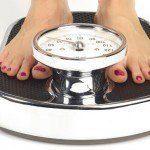 Controllo del peso ed eccessiva valutazione del peso nei DCA