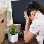 Disoccupazione: la CBT riduce i sintomi depressivi e migliora il processo di ricerca di un nuovo impiego
