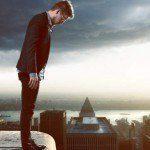 Disturbo ossessivo compulsivo e rischio di suicidio