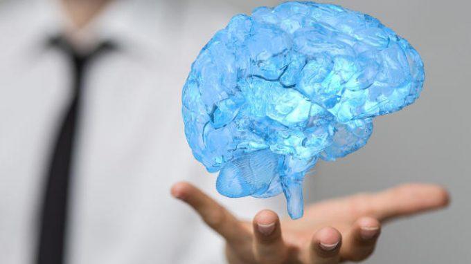 Fagocitosi: il cervello ha bisogno di fare pulizia per rimanere in buona salute