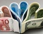 Il ruolo giocato dalla percezione di ricchezza nella psicologia evolutiva e delle relazioni romantiche