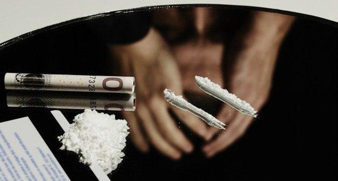 Il trattamento della dipendenza da cocaina: psicoterapie a confronto