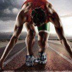 Ipnosi nello sport: come funziona e quali effetti può avere