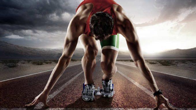 Ipnosi e autoipnosi per lo sport: come funziona?
