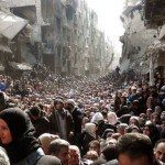 L'accoglienza ai rifugiati cosa ci dice la ricerca empirica