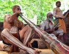Le vie dei canti interrotti: effetti transgenerazionali del trauma negli australiani aborigeni