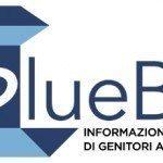 My Blue Box: come aiutare i bambini con genitori psichiatrici