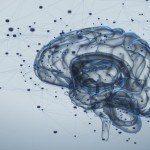 Neuroscienze: il lato cognitivo della corteccia motoria