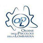 OPL Quadrato_Logo