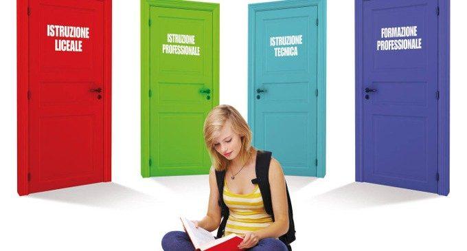 Orientamento scolastico e lavorativo: i genitori come risorsa o ostacolo nella carriera dei figli?