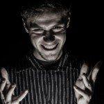 Psicopatia: le capacità di ragionamento morale degli psicopatici