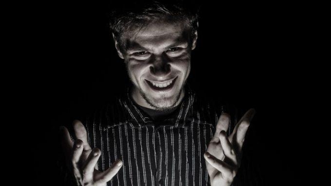 Quali sono le capacità di ragionamento morale nella psicopatia?