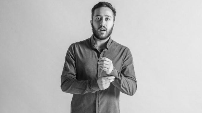 Le consiglio una Song-therapy…Intervista a Romeo Lippi, lo psicologo del rock
