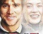 Se mi lasci ti cancello: trauma e relazioni sentimentali (2004) – Cinema & Psicologia
