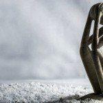 Senso di colpa: come viene vissuto dai pazienti depressi