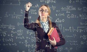 Lo stadio operatorio formale secondo la teoria di Piaget – Introduzione alla psicologia