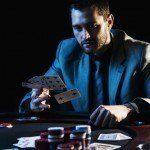 Strategie di prevenzione del gioco d'azzardo patologico progetti attuati in Trentino Alto-Adige