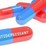 Trattamenti antidepressivi più precisi grazie ad un esame del sangue