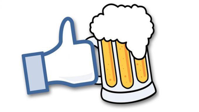 Utilizzo alcohol-related dei social network: connesso al futuro consumo problematico di alcol negli studenti universitari