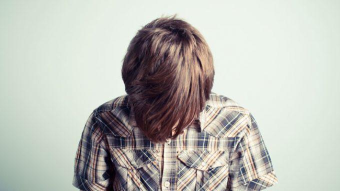 Vergogna e auto-biasimo: come ostacolano l'elaborazione del trauma?