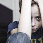EMDR con bambini: come funziona e quanto è efficace