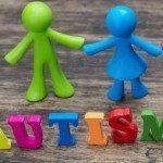 ADOS 2 per la valutazione dell'autismo - Report da un corso