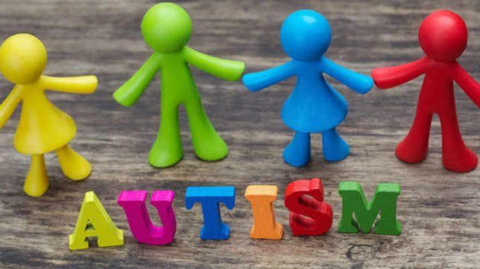 La valutazione diagnostica dell'autismo: la ADOS 2 – Report dal corso della Fondazione Don Gnocchi Onlus