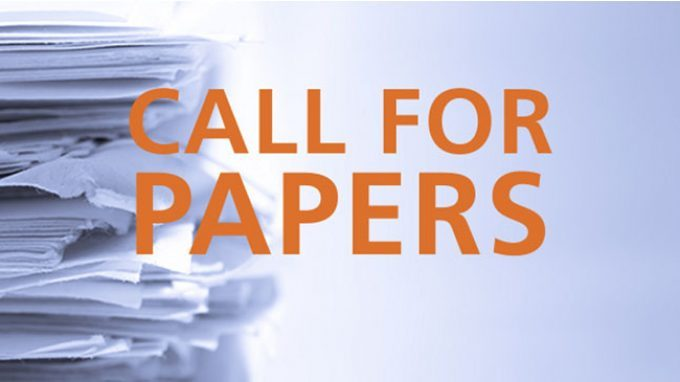 Call for papers – Terapie psicologiche per ansia e depressione: costi e benefici  (Padova, 18-19 novembre 2016)