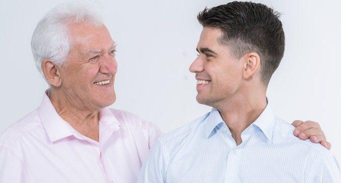Psicopatologia della scomparsa della figura del padre nella società moderna