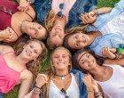 """""""Questi giovani sono tutti uguali!"""". Conformismo adolescenziale e bisogno di autonomia"""