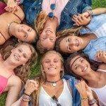 Conformismo e bisogno di autonomia degli adolescenti