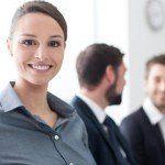 Donne in carriera: gli stereotipi ancora esistenti