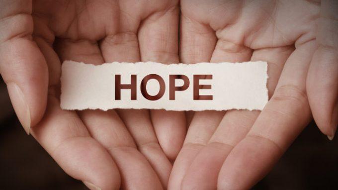 Il costrutto di speranza: quale ruolo nei percorsi di cura?
