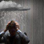 Disturbo affettivo stagionale e light therapy