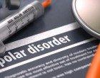 Il legame esistente tra cortisolo e obesità nei pazienti con disturbo bipolare