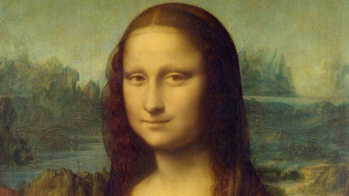 Il sorriso della Monna Lisa: emblema della relazione di Leonardo con il suo primitivo oggetto d'amore?