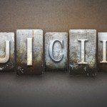 Il suicidio assisistito per i pazienti che soffrono di patologie psichiatriche