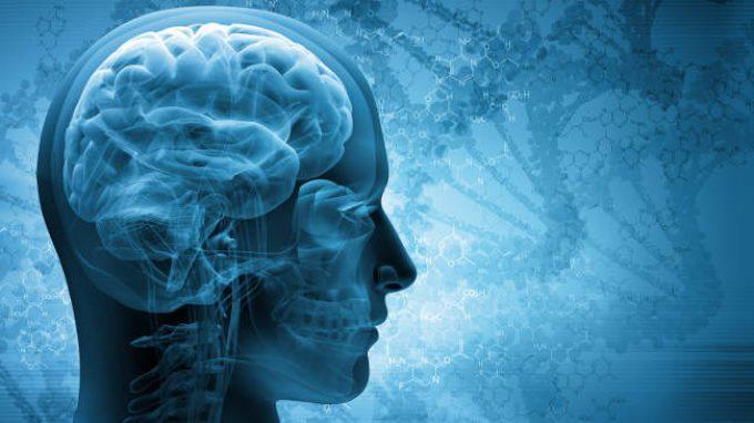 Individuato nuovo target terapeutico per curare il morbo di Parkinson