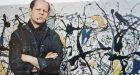 Jackson Pollock, il genio del dripping: tra eccessi e psicoanalisi