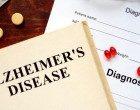 L'intelligenza artificiale può aiutare nella diagnosi di Alzheimer
