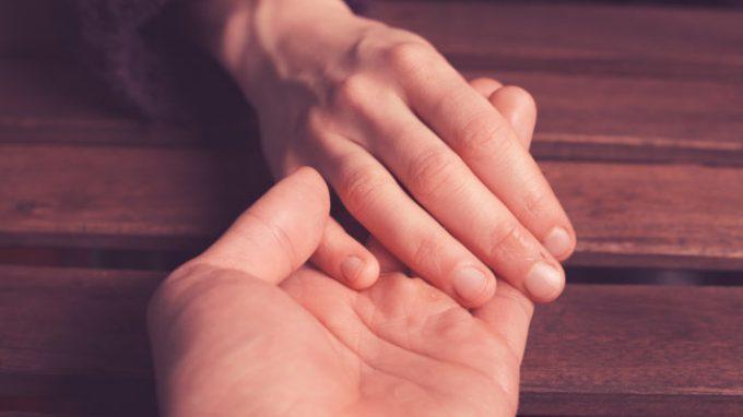Personalità ed empatia: la gradevolezza come principale predittore dei comportamenti prosociali