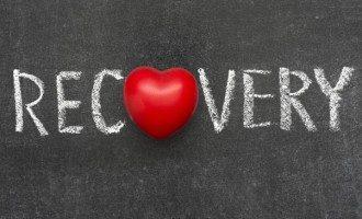 Recovery e sistemi di salute mentale. Quali strade possibili?
