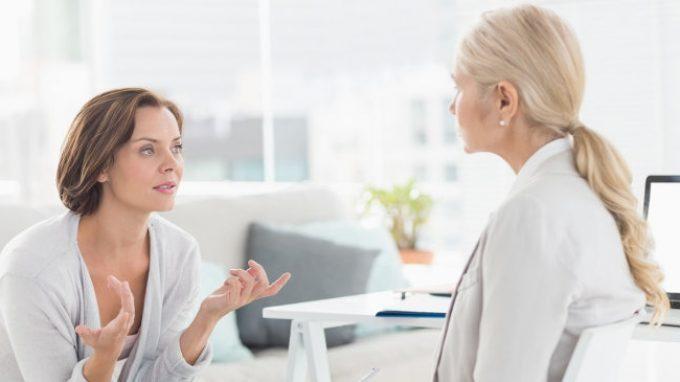 L'uso del role playing nella psicoterapia metacognitiva interpersonale