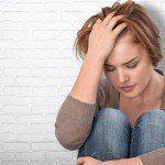 Ruminazione: associata a diversi disturbi psicopatologici