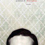 Stoner: riflessioni psicologiche sul romanzo di John Williams