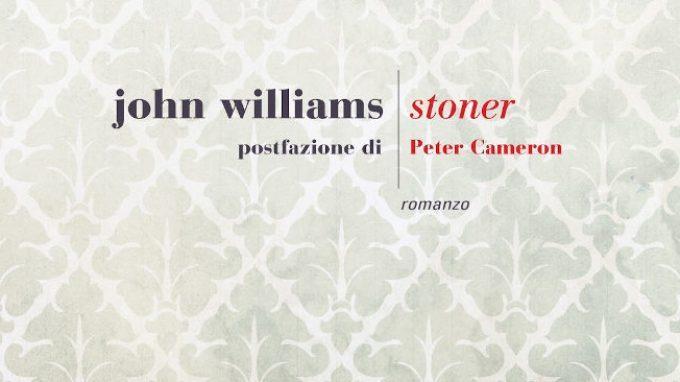 Riflessioni psicologiche sul romanzo Stoner di John Williams