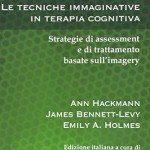 Tecniche immaginative in terapia cognitiva