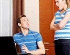 Il tradimento online e le ripercussioni nella coppia