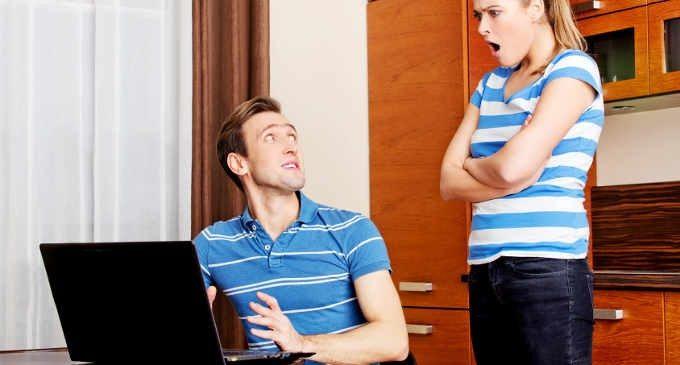 Come faccio a incidere dating online